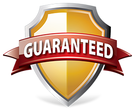 Guaranteed-Shield-PNG1