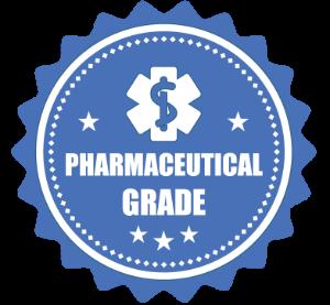 Pharma-Grade300