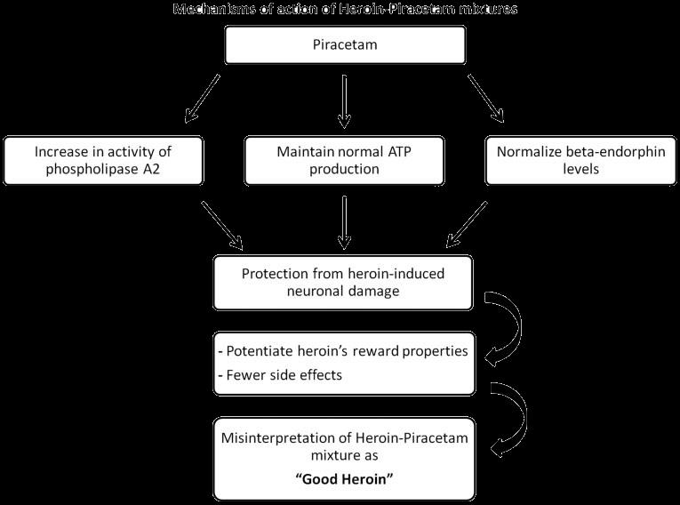 Piracetam_Heroin_mechanism.png