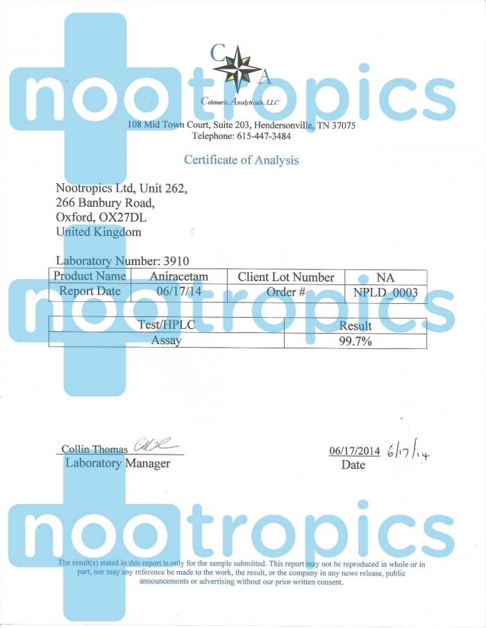 aniracetam-coa-nootropicsltd_700x1000.jp