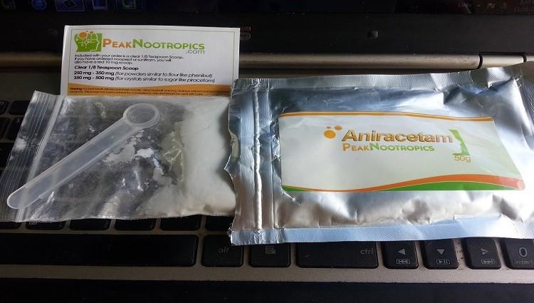 aniracetam-by-peak-nootropics-89-1416243