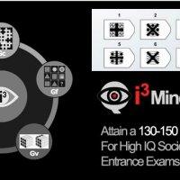 i3Mindware®