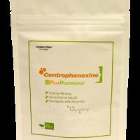 Centrophenoxine by Peak Nootropics