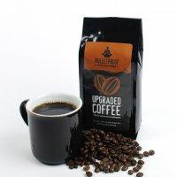 Bulletproof™ Upgraded™ Coffee