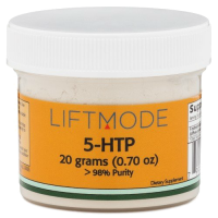 5-HTP by Liftmode