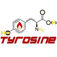 L-Tyrosine (N-Acetyl-Tyrosine)