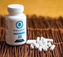 Aniracetam by Pure Nootropics