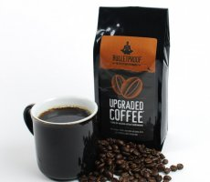 Bulletproof™ Upgraded™ Coffee