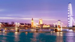 London Biohacker Meetup