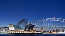 Sydney Biohacker Meetup