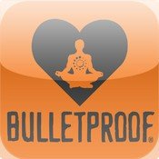 Bulletproof® Food Sense