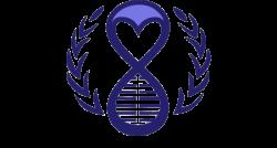 Longecity.org