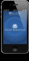 Inner Balance™ Trainer