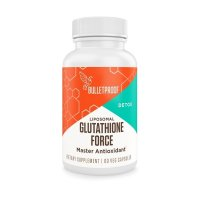Bulletproof® Glutathione Force