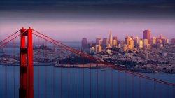 San Francisco Biohacker Meetup