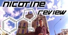 Nicotine USP Solution Review: My Favorite New Addictive Nootropic
