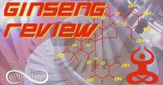 Panax Ginseng Review: Why 6-Year Red Korean Ginseng is the Ethical Hedonist's Adaptogen...