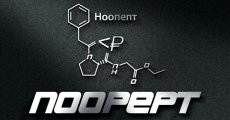 Noopept as a Nootropic: an Economical Social Smart Drug with Subtle Psychostimulatory Effects