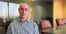 truBrain: Meet Andrew Hill