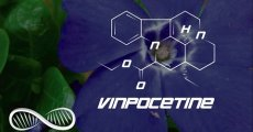 Vinpocetine: A Negative Nootropic for Many...