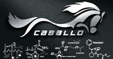 The Caballo Story... [+Smart Drug Packages Explained]