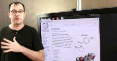 Aniracetam Cognitive Enhancers Unlock Limitless Potential