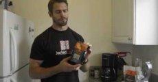 Upgraded Bulletproof Coffee Review - JackedPack.com