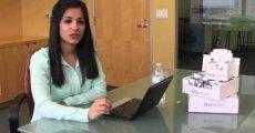truBrain: Meet Aida Attar