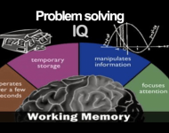 problem-solving-iq-working-memory