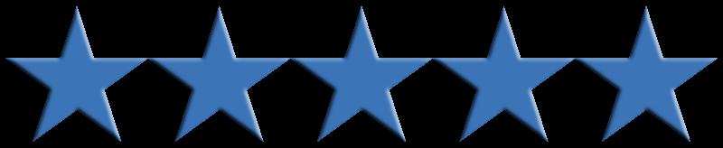 5_stars_blue_LM.png