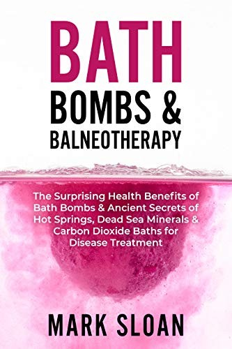 bath-bombs-balneotherapy-19-1597997078.j