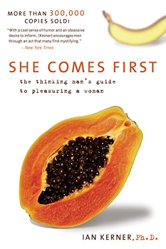 she-comes-first-2-1606312377.jpg